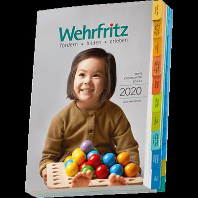 wehrfritz-hauptkatalog-2020.png