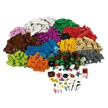 LEGO® Gestaltungselemente
