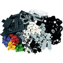 LEGO® Räder-Set