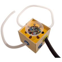Findikus-Klangbox