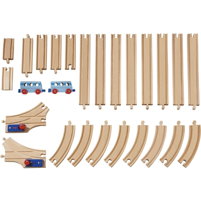 Schienen-Set