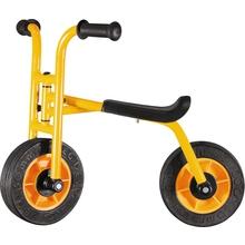 Runner-Laufrad, mini