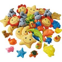 Geschenke-Set für Kinder U3