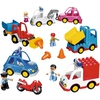 Fahrzeuge, LEGO® DUPLO®