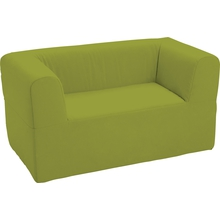 Kindergarten-Sofa, 2-Sitzer
