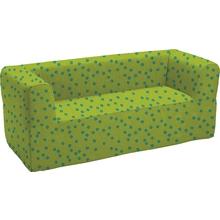 Kindergarten-Sofa, 3-Sitzer