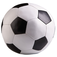 JAKO-O Softball