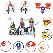 Baff-beatbook