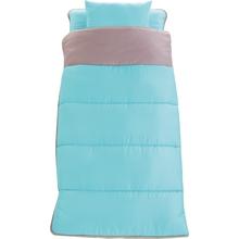 Schlafsack für Liegepolster