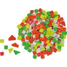 "Mosaik-Mix ""Neon"""
