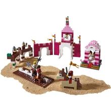 LEGO® Märchen- und Burgenset