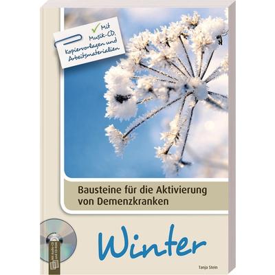 Winter - Bausteine für die Aktivierung von Demenzkranken
