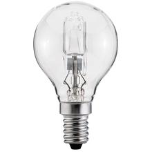 Halogenlampe, dimmbar