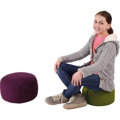"""Sitz- und Meditationskissen """"Rondo"""", groß"""