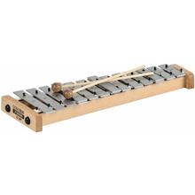 Glockenspiel Sopran
