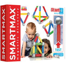 Riesenmagnete SMX 309