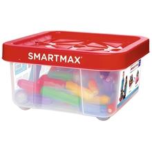 Riesenmagnete Box SMX907