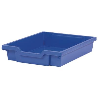 Materialbox, klein