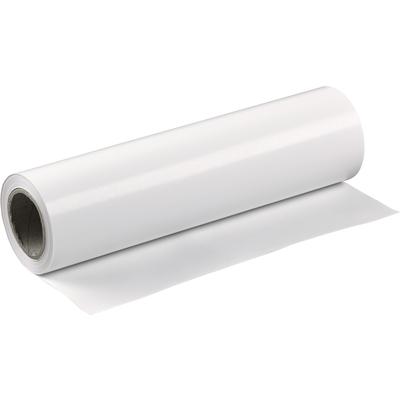 Papierrolle 30cm