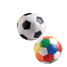 Soft-Fußball-Set