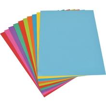 Bastelpapier