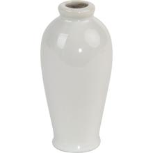 Porzellan-Vasen