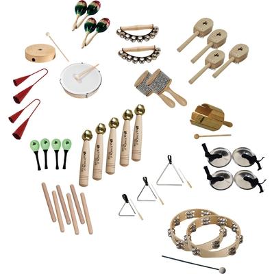 Instrumente-Set