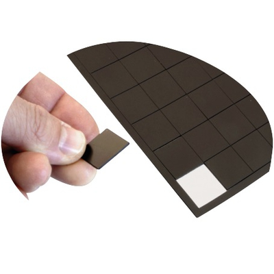Magnetpads