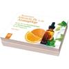 Basiswissen Ätherische Öle in der Aromapflege