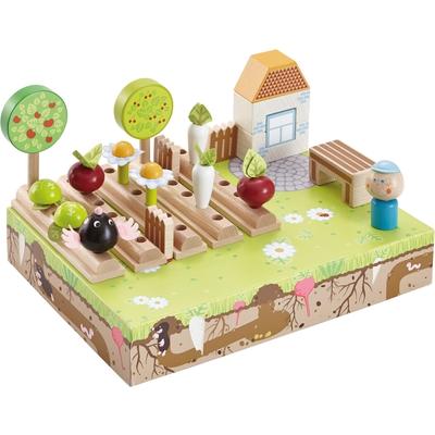 Emils kleiner Garten