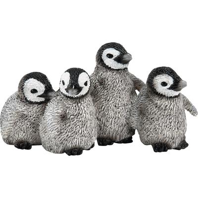 Tiere im winterschlaf kindergarten
