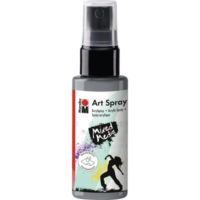 Art-Spray
