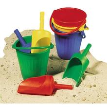 Sandspiel-Set