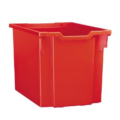Materialbox, groß