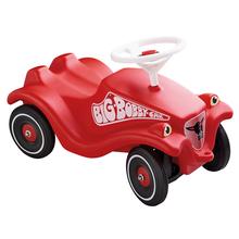 Bobby-Car Classic