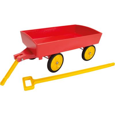 Sandwagen
