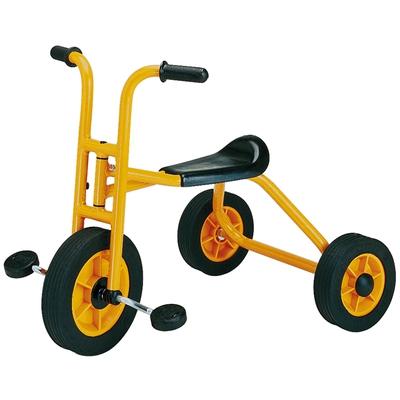 Dreirad, groß