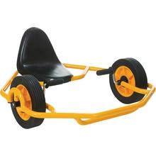 Cyclecart
