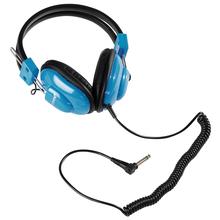 Kopfhörer für Multiverteiler