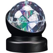 "Lampe ""Kaleidoskop"""