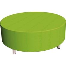 Relax-Sofa groß, rund