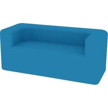 Hortsofa 2-Sitzer