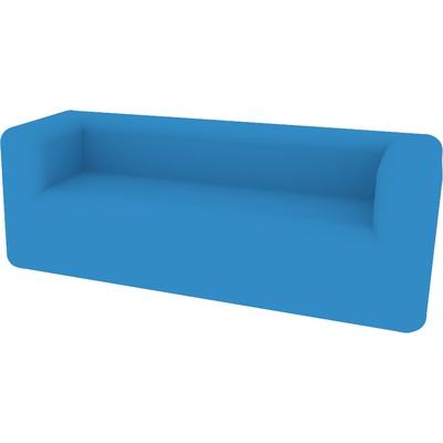 Hortsofa XL 3-Sitzer