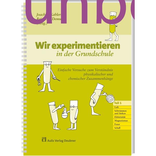 Sachbücher | Medien | Schule & Hort | Wehrfritz Deutschland