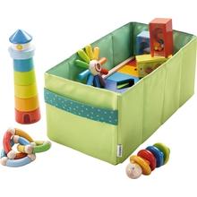 Krippenkinder-Spielzeug-Set