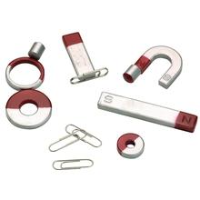 Magnet-Sortiment