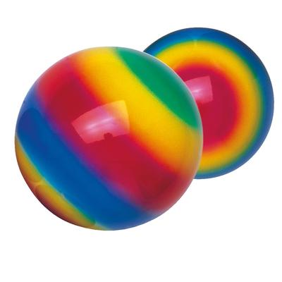 Regenbogenball