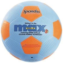 """Spordas """"MAX-Spielball"""""""