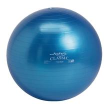 "Gymnastik-Ball ""Classic"""