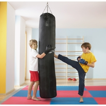 Kickboxsack